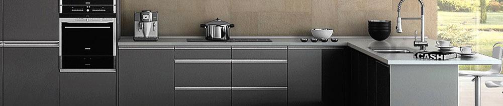 Best Muebles De Cocina Forlady Photos - Casas: Ideas & diseños ...