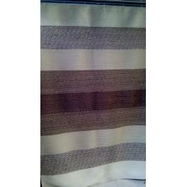 Alfombra lana tejida 170 x 240 cm india bricoquality s l for Alfombra 180 x 240