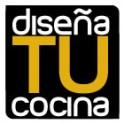 CONFiGURA TU COCINA FORLADY